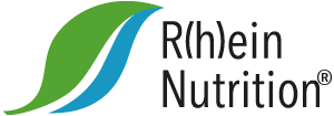 R(h)ein Nutrition